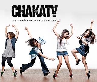 chataka_portada