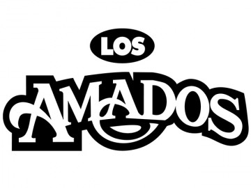 amados_1